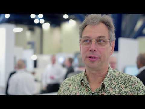ABB Service Story - Hawaiian Electric
