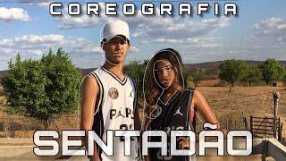 Baixar Pedro Sampaio, Felipe Original, JS o Mão de Ouro - SENTADÃO (COREOGRAFIA - CRISNANDO  OLIVEIRA)