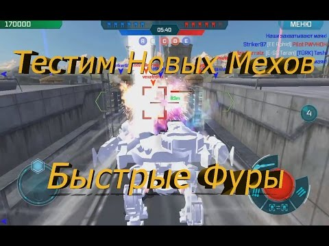 Играть онлайн Age Of War Эпоха войны