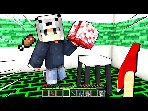 GIORGIO COSA TI HANNO FATTO?! - Minecraft Epidemia 015