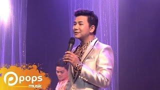Cay Đắng Bờ Môi - Khang Lê [Official]