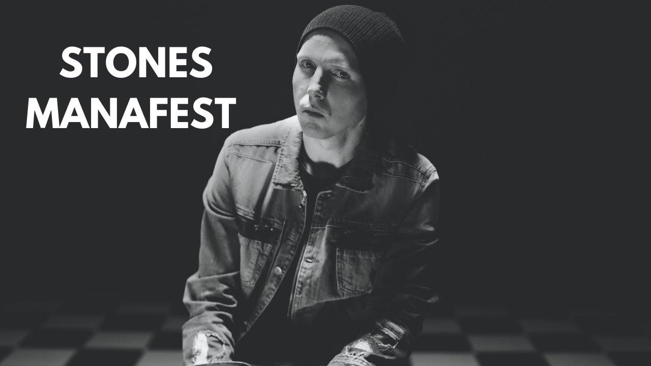 manafest-stones-official-audio-manafest