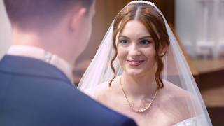 Rob & Charlotte's Wedding Film