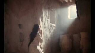 LA PELICULA DE JESÚS DE NAZARETH [ 2 Parte]