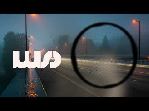 alan-walker---in-the-end-(new-song-2020)