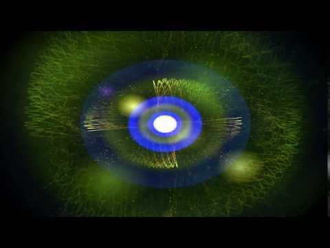 crank movie - Best Ringtones