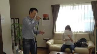 歌う整体師の日記 http://ameblo.jp/utaseitai/