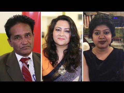 हम भी भारत, एपिसोड 17: जज लोया और न्यायपालिका का संकट काल