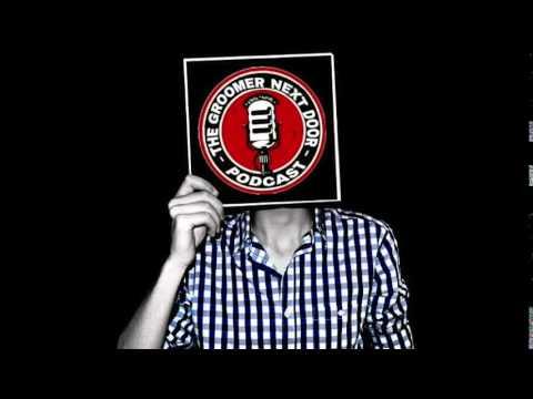 The Groomer Next Door Episode 23 (RECAP KANSAS, MISSOURI)