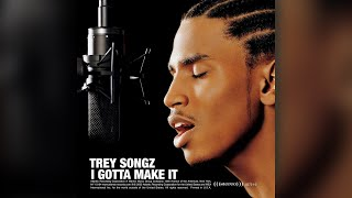 Watch Trey Songz Cheat On You video