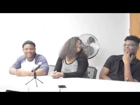 TSO interview