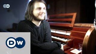 And the Golden Choir - Indie-Pop aus Berlin | PopXport