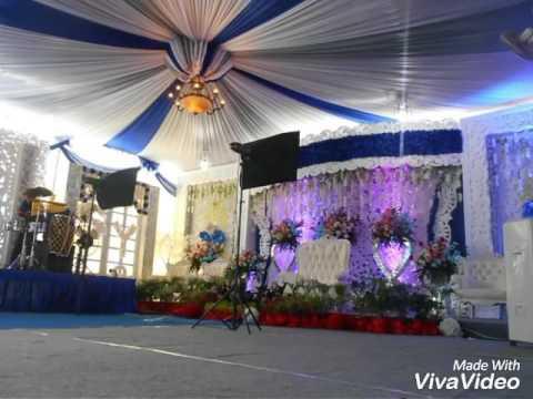 Dekorasi pernikahan medan youtube dekorasi pernikahan medan junglespirit Images