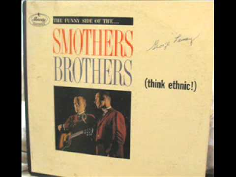 The Fox by The Smothers Brothers
