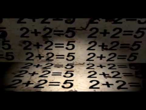 Radiohead - 2+2=5 [The Lukewarm]