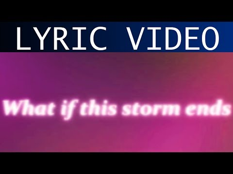Lightning Strike (What if the Storm ends) - Snow Patrol - Lyric Video & Lightning Strike (What if the Storm ends) - Snow Patrol - Lyric ... azcodes.com