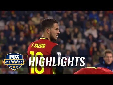 barcelona vs manchester city 2016