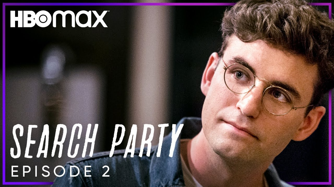 """Download Search Party 
