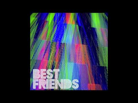 Bestfriends || Lost In Your Bed