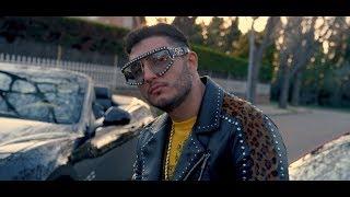 Salcedo Leyry ft. Omar Montes - Enamorada (Vídeo Oficial).mp3