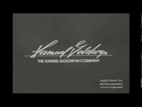 The Samuel Goldwyn Company (B&W, B)
