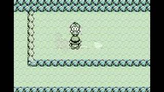 Pokemon Yellow - Pokemon Yellow Playthrough Part 15 (GBC) - User video