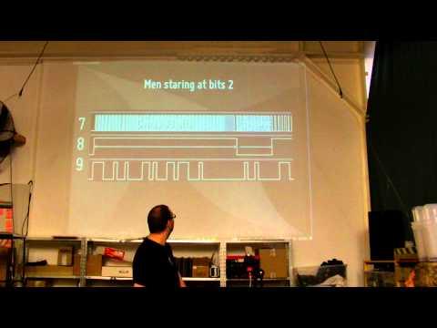 RZL: Reverse Engineering für Anfänger