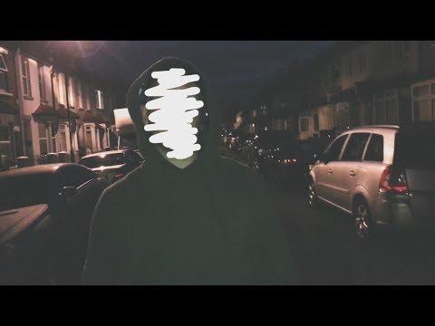 Matis -  Znam [UK STREET VIDEO]