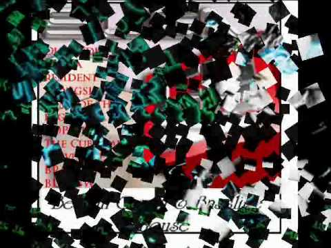 Bryn Owen - Baby Girl (Dub Ryder Remix) VIDEO.wmv