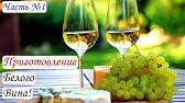 Соковарка инновационный прибор для приготовления вкусного сока в. Сравнить характеристики и купить соковарку с доставкой по всей россии.