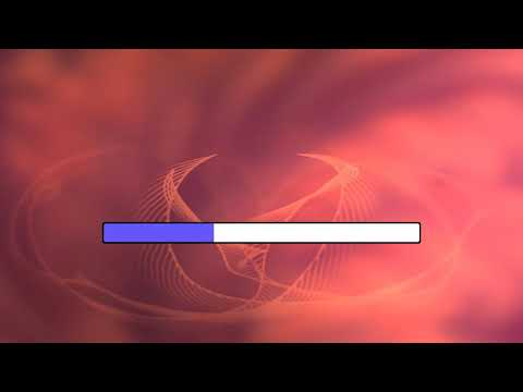 George Strait Every Little Honky Tonk BarVideo Karaoke With A Colored Background 10295846