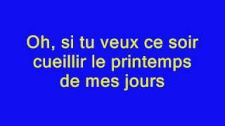 Sylvie Vartan - La plus belle pour aller danser - 1964