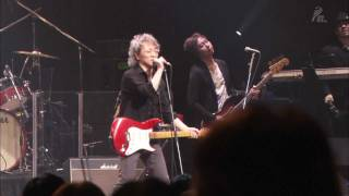 30th anniversary tour - tokyo.