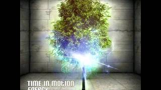 Time In Motion - Energy
