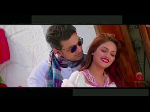 Sun Meri Rani Rani Tenu Mehal Dawa Dunga HD Video Song 2017