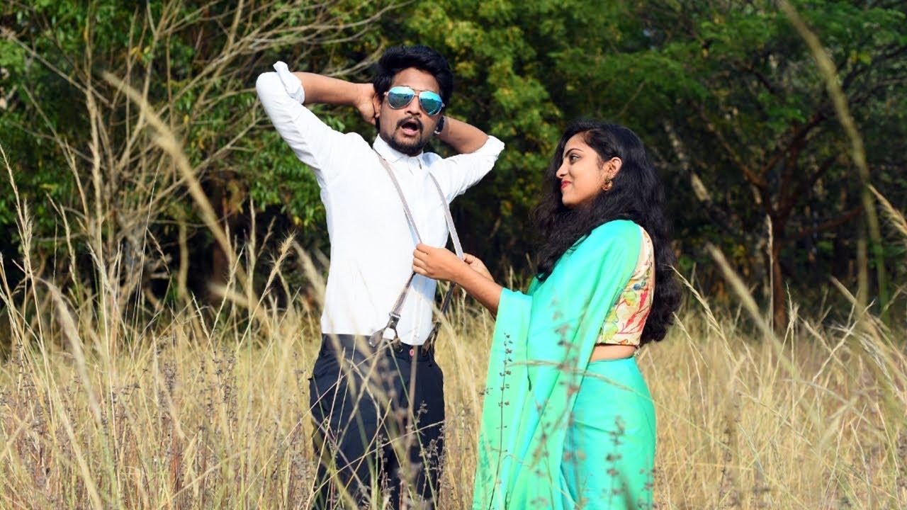 Fashion Designer S O Ladies Tailor Theatrical Trailer Latest Telugu Movies Trailers Bullet Raj Youtube