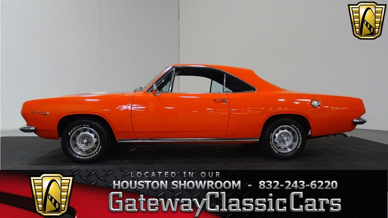 hight resolution of 67 barracuda wiring harness wiring diagram centre1967 plymouth barracuda gateway classic cars 976 houston showroom1967 plymouth