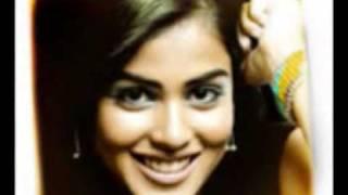 Jaane Tu Ya Jaane Na (AR Rahman) Female