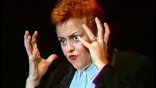 Muriel Robin -