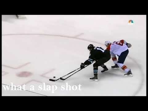 Best Dangles in NHL History by blake