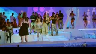 Chiggy Wiggy song in HD - Kylie Minogue, Sonu Nigam, Sanjay