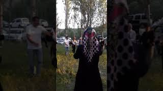 SİVAS HAFİK TAVŞANLI KÖYÜ 2018