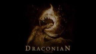 Draconian - When I Wake [Lyrics]