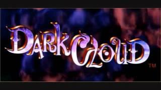 Dark Cloud Queens (Extended)