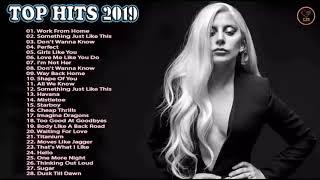 Download lagu Top Hits 2020 Ed Sheeran Adele Shawn Mendes Maroon 5 Taylor Swift Charlie Puth Sam Smith