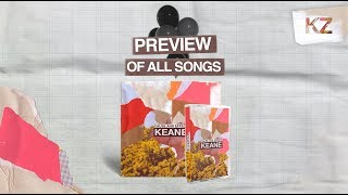 Baixar Keane - Cause And Effect [Previews]