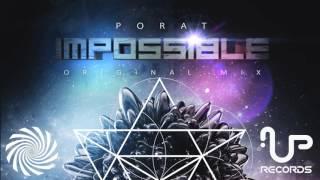 Porat - Impossible
