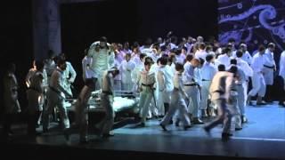 Teatro La Fenice - Giuseppe Verdi,