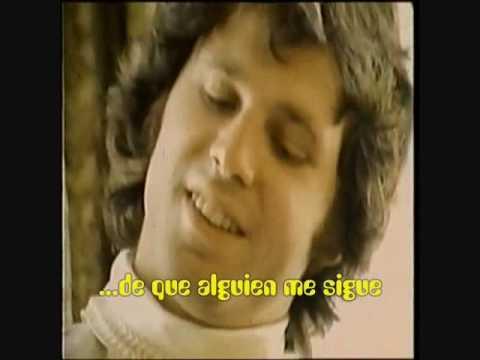 The Doors Hyacinth House Subtítulado En Español