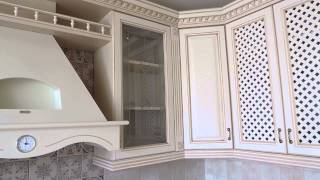 Обзор кухни 2-2(, 2015-06-24T15:47:11.000Z)